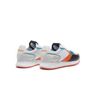 Sneakers HOFF, Pantofi sport femei, BRERA