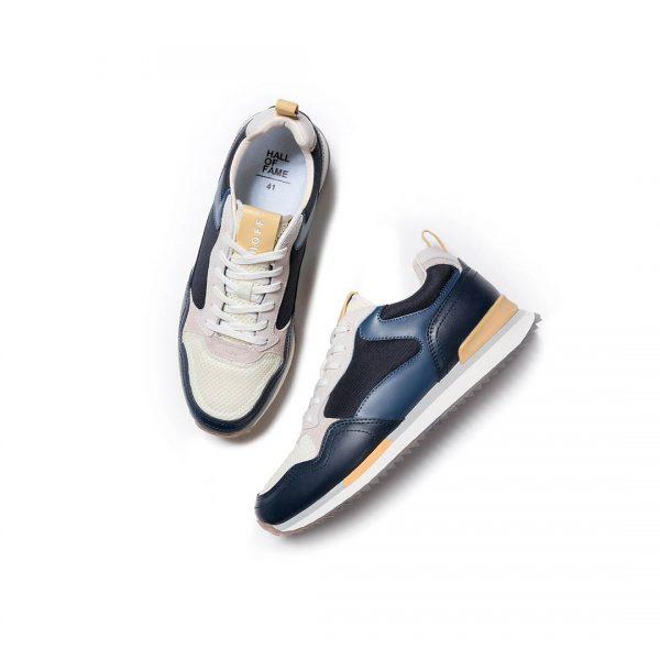 Sneakers HOFF, Pantofi sport barbati, LYON