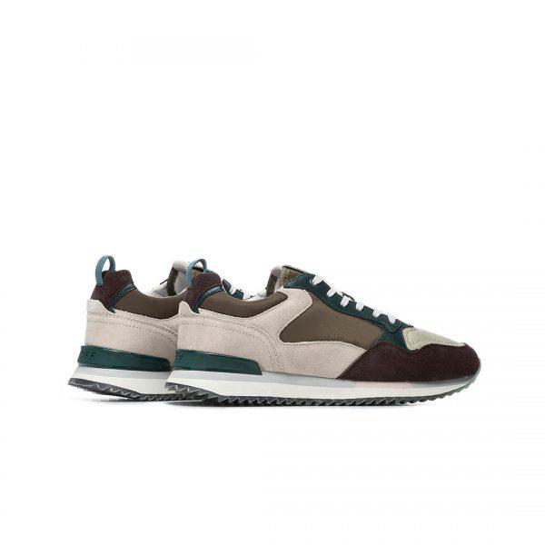 Sneakers HOFF, Pantofi sport barbati, CAPE TOWN