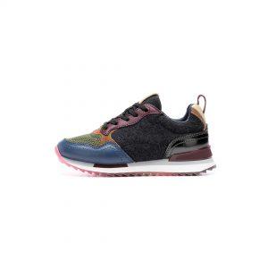 Sneakers HOFF, Pantofi sport copii, CHICAGO KIDS