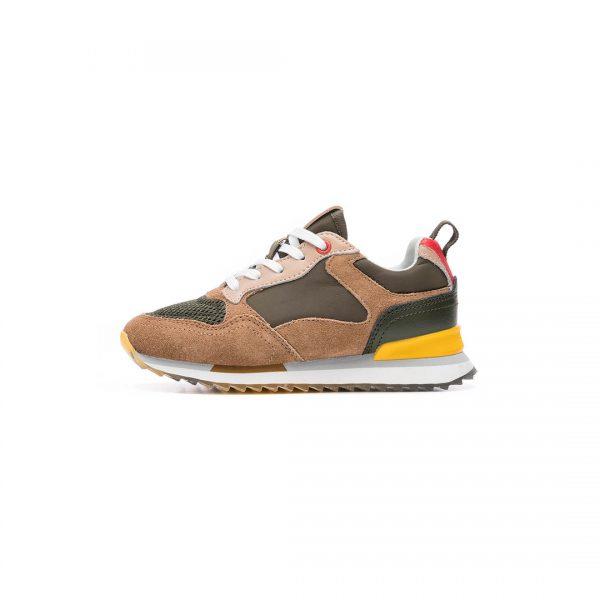 Sneakers HOFF, Pantofi sport copii, DAKAR KIDS