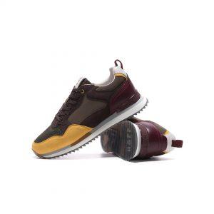 Sneakers HOFF, Pantofi sport barbati, KINGSTON