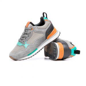 Sneakers HOFF, Pantofi sport copii, DOHA KIDS