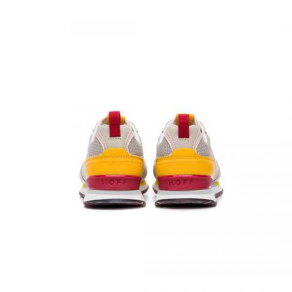Sneakers HOFF, Pantofi sport copii, HANOI KIDS