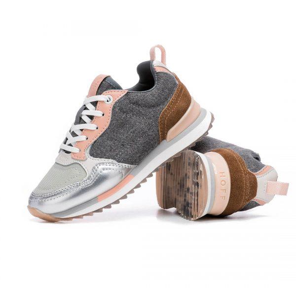 Sneakers HOFF, Pantofi sport copii, MONACO KIDS