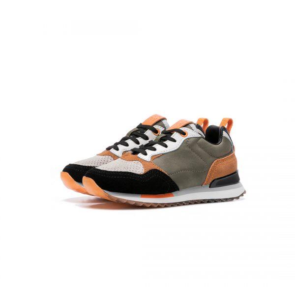 Sneakers HOFF, Pantofi sport copii, VIENNA KIDS