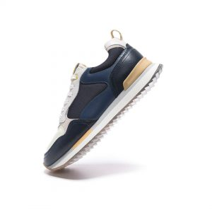 Sneakers HOFF, Pantofi sport femei, LYON